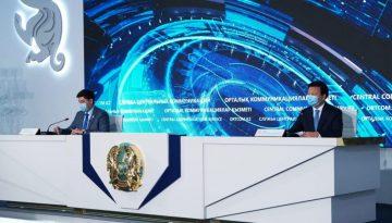 Cazaquistão7