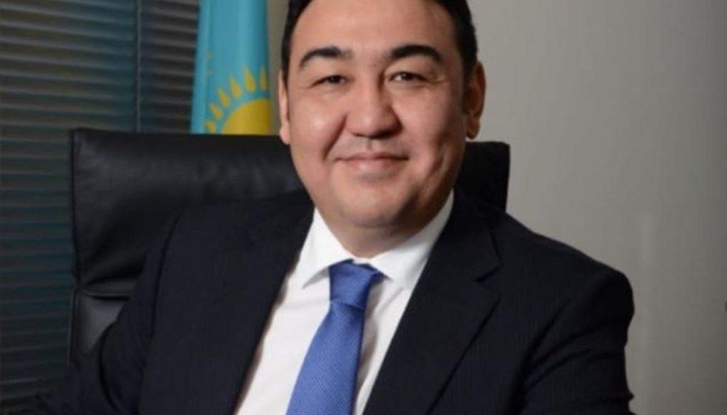 CazaquistãoEmb4