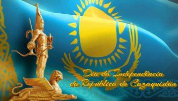 CazaquistãoInd