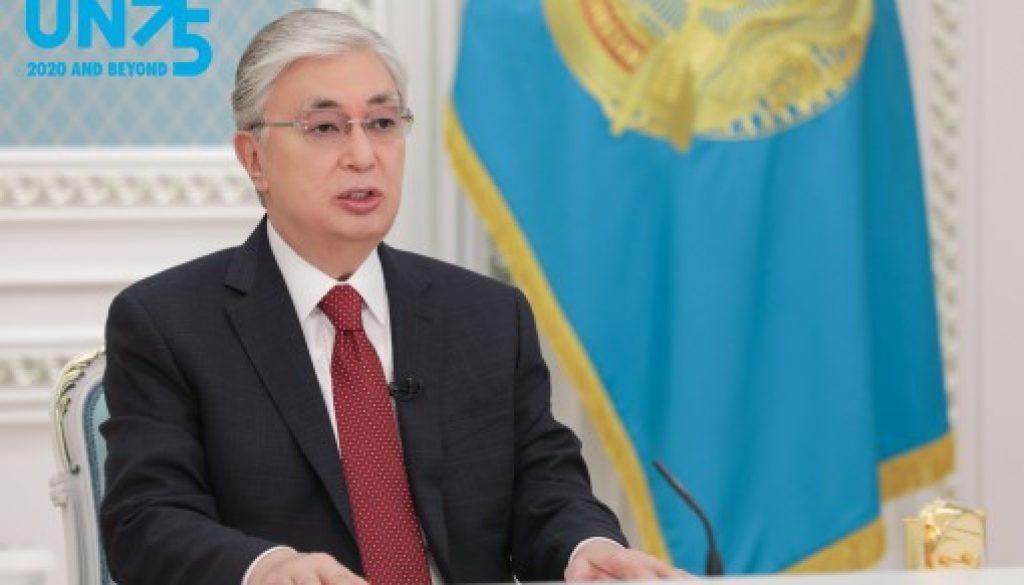 CazaquistãoPres1