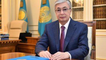 CazaquistãoPres3