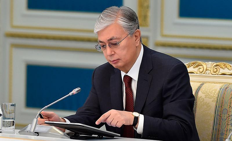 CazaquistãoPres4
