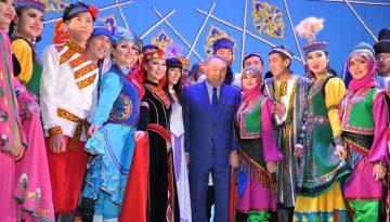 CazaquistãoTrab