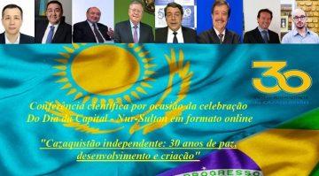 CazaquistãoWeb1