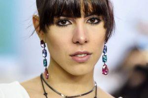 Charlotte Oficial - Telmo Ximenes