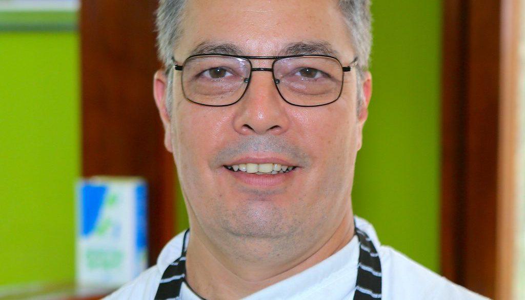 Chef_NIR_baixa