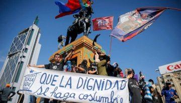 ChileManifesto