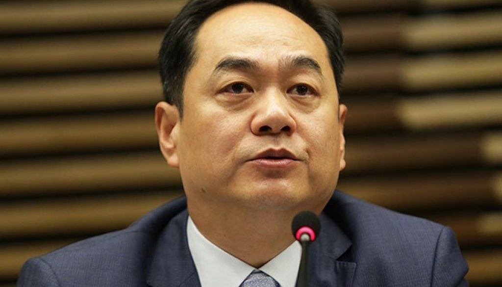 China11