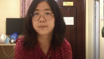 ChinaJornalista