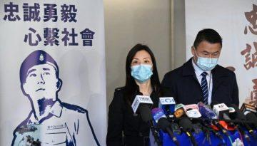 ChinaJornalista1