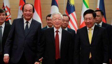 ChinaParceria