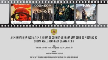 Cinema russo3