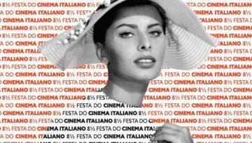 CinemaItaliano2