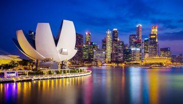 Cingapura2