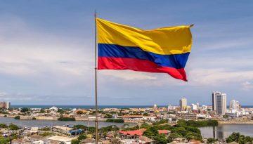 Colômbia2