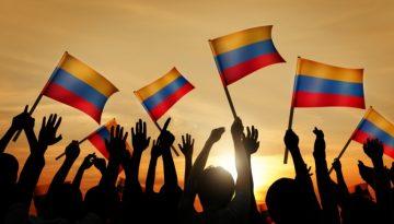 Colômbia5