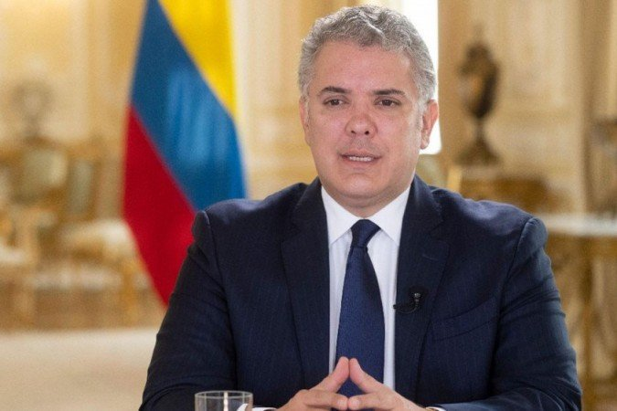 ColômbiaPres