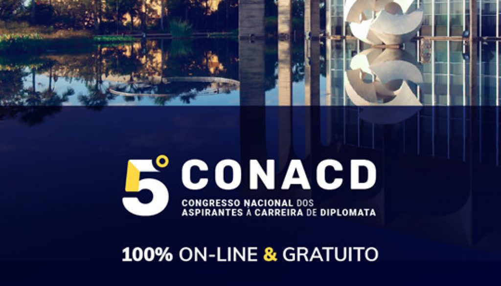 Conacd