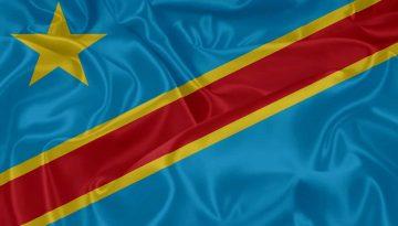 CongoBand