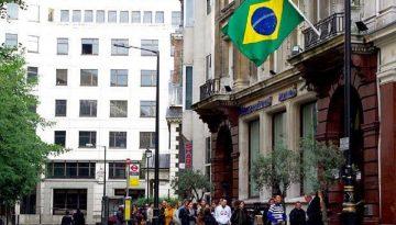 Consulado10