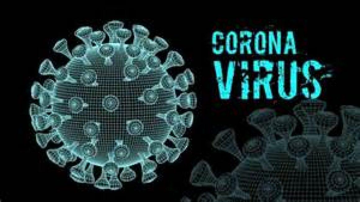 Coronavirus1
