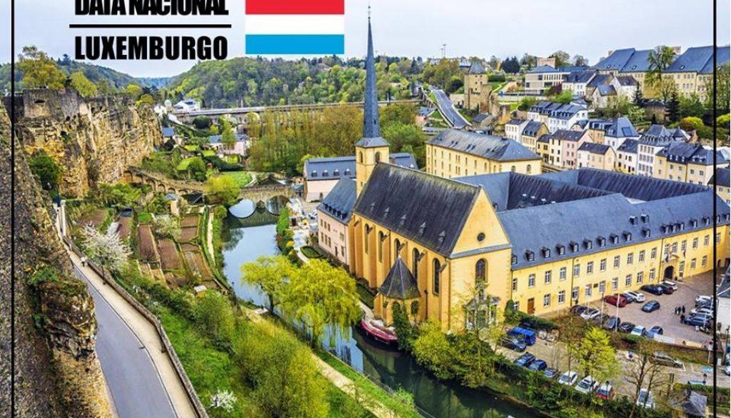 DataNacLuxemburgo