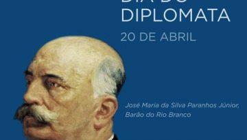 DiaDiplomata3