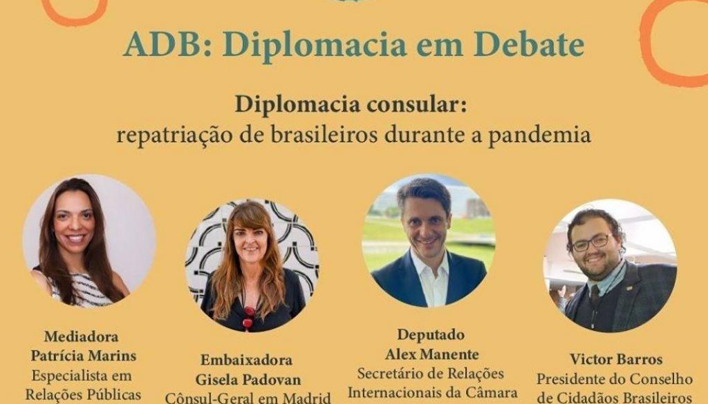 Diplomacia2