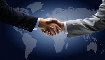 Diplomacia5