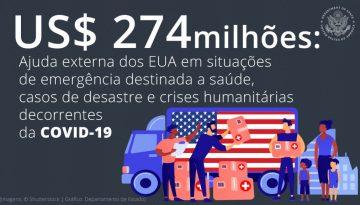 EUA02