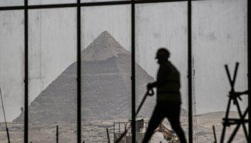 EgitoTurismo