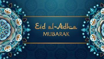 EidAlAdha1