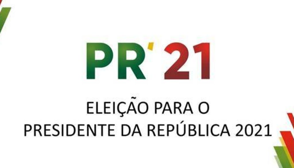 EleiçãoPortugal1