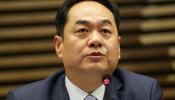 EmbaixadorYang-Wanming