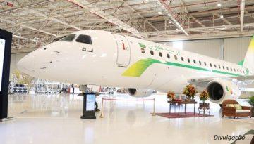 Embraer-__-jato-E175_-Mauritania_-Airlines-___2
