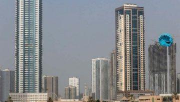 EmiradosArtigo