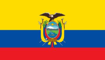 Equador01