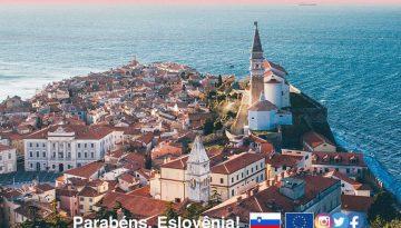 Eslovênia11