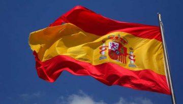 EspanhaBand1