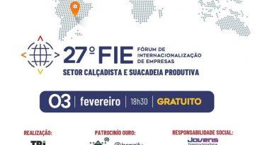 FIE33