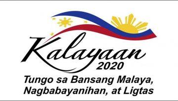 Filipinas05