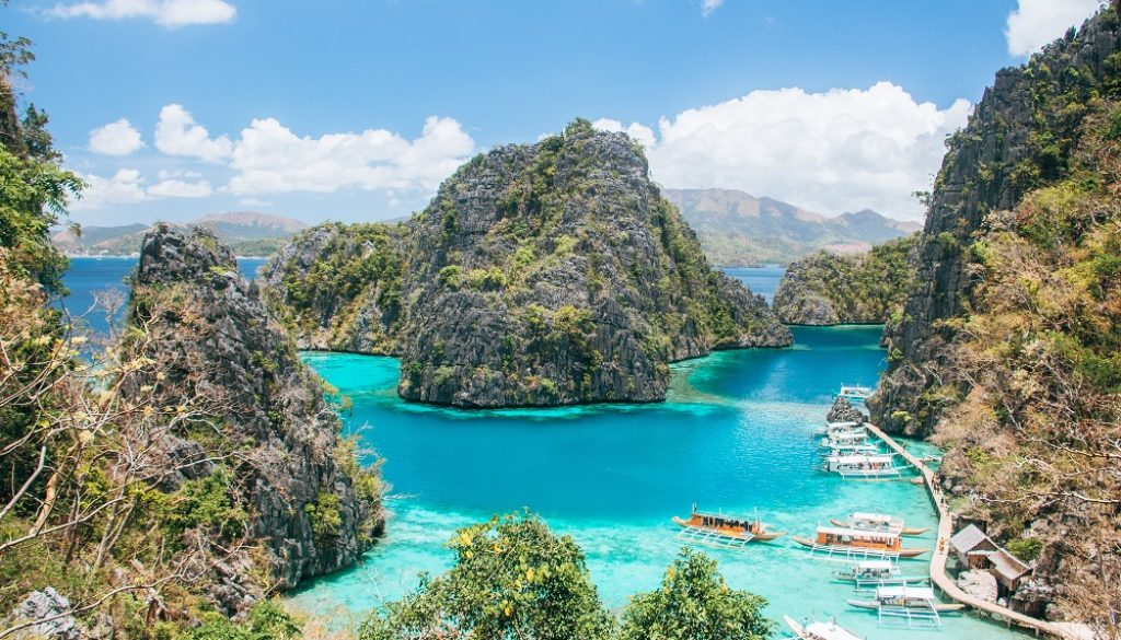 Filipinas09