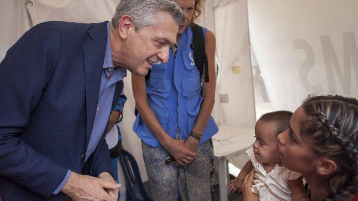 Filippo-Grandi-em-visita-na-Colombia