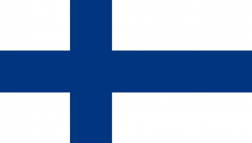 Finlândia10