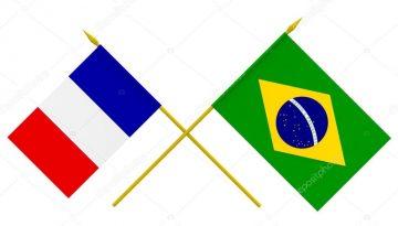 França06
