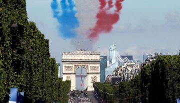 França2
