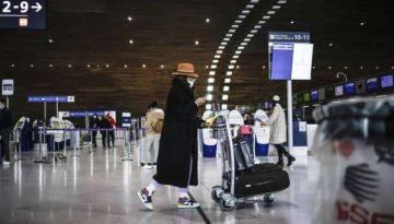 FrançaAeroporto
