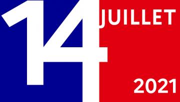 FrançaInd