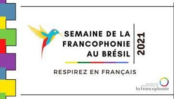 Francofonia1