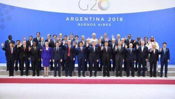G20Anistia